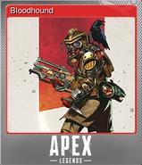 Apex Legends Foil 1