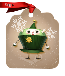 Holiday Sale 2014 Card 6.png