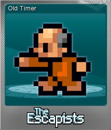 The Escapists Foil 3.png