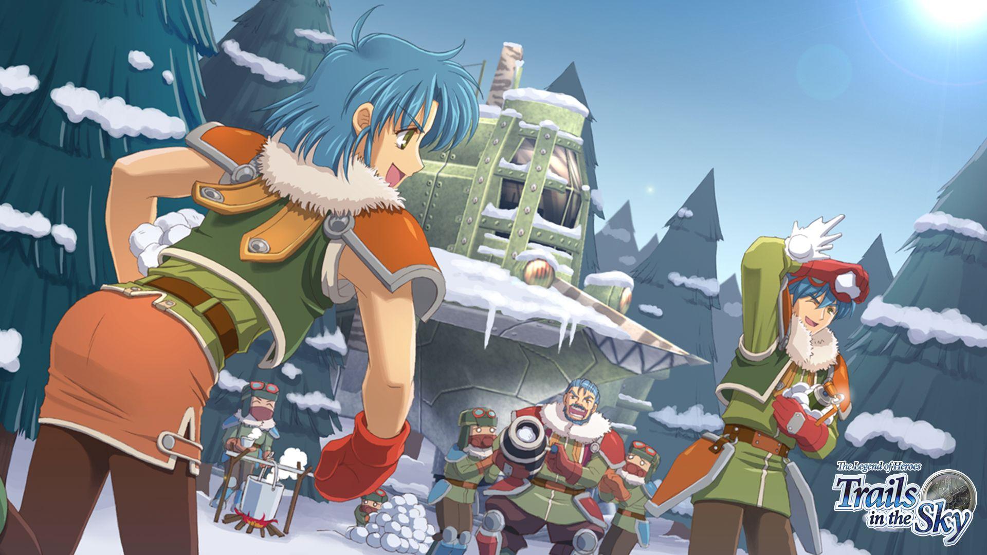 The Legend of Heroes Artwork 11.jpg