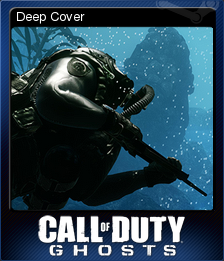 Call of Duty Ghosts Multiplayer Card 03.png