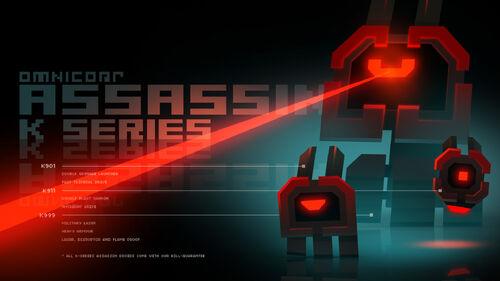 Droid Assault Artwork 5.jpg