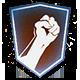 INSURGENCY Badge 3.png
