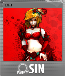 Party of Sin Foil 4.png