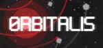 0RBITALIS Logo.jpg