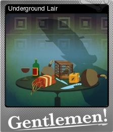 Gentlemen Foil 6.png
