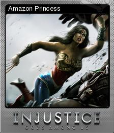 Injustice Gods Among Us Foil 3.png
