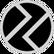 Parkan 2 Emoticon xenord