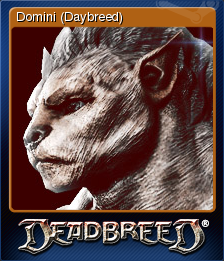 Deadbreed Card 6.png