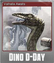 Dino D-Day Foil 1.png