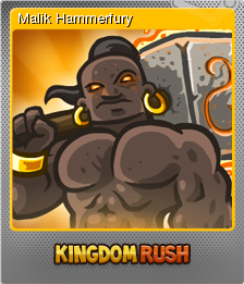 Kingdom Rush Foil 3.png