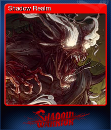 Shadow Warrior Card 2.png
