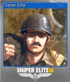 Sniper Elite 3 Foil 6.png