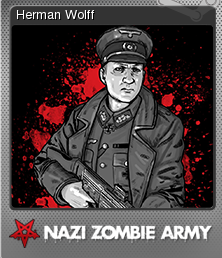 Sniper Elite Nazi Zombie Army Foil 4.png