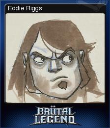Brutal Legend Card 7.png