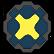 CONSORTIUM Emoticon con shield