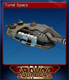 Ground Pounders Card 14.png