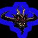 Onikira - Demon Killer Badge 5