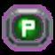 Satazius Emoticon PowerSub