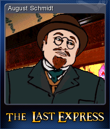 The Last Express Gold Edition Card 2.png