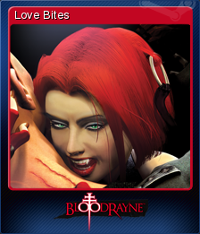 BloodRayne Card 1.png