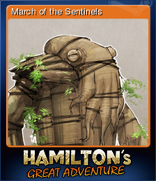 Hamilton's Great Adventure Card 3.png