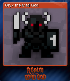Realm of the Mad God Card 6.png