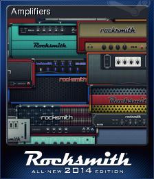 Rocksmith 2014 Card 2.png