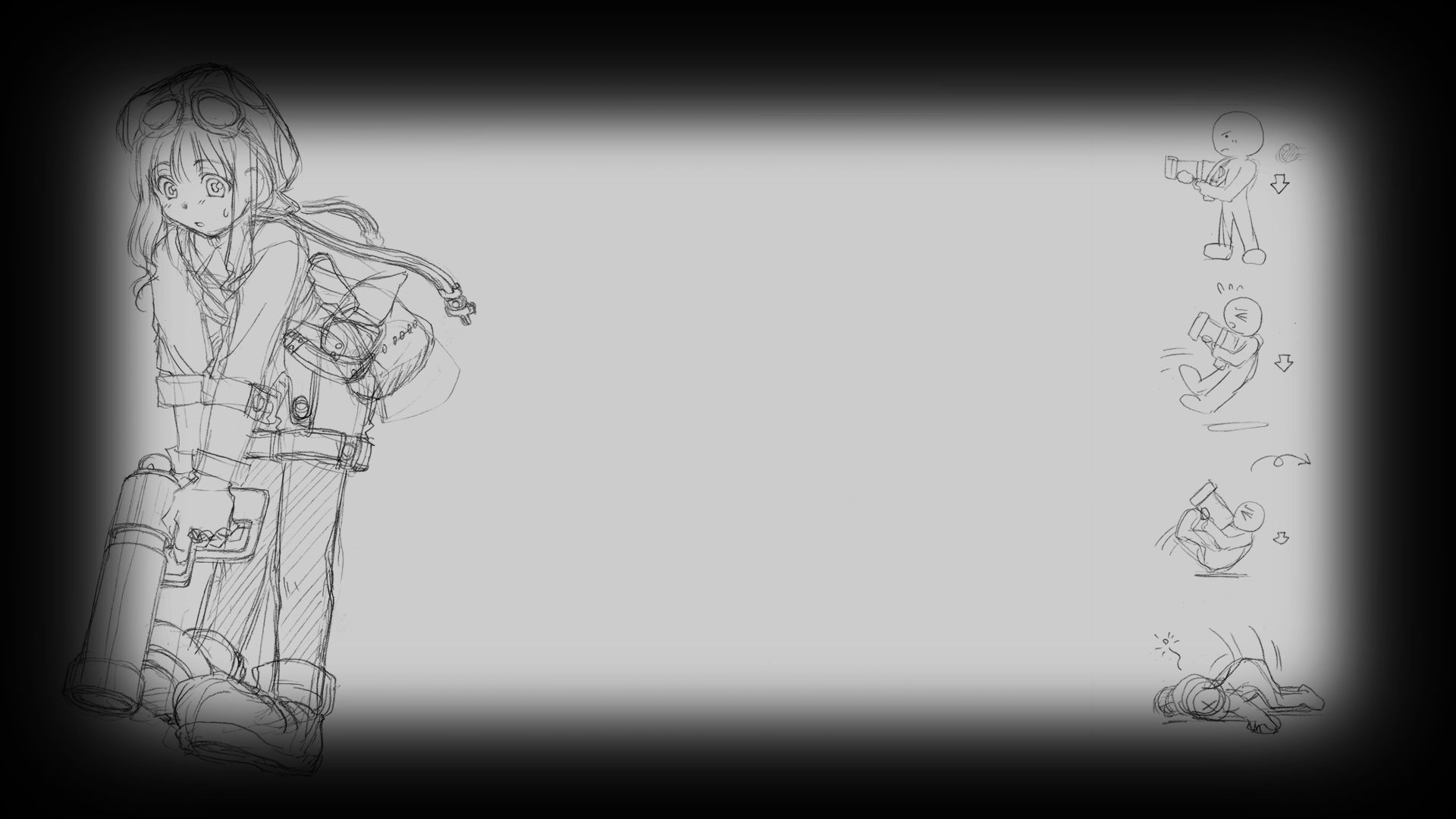The Legend of Heroes Background Tita Concept.jpg