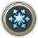 Heroes & Legends Conquerors of Kolhar Emoticon freeze