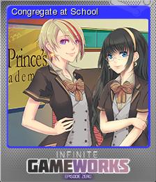 Infinite Game Works Episode 0 Foil 5.png