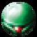 Mushihimesama Emoticon BerryBomb