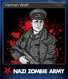 Sniper Elite Nazi Zombie Army Card 4.png