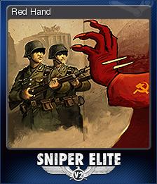 Sniper Elite V2 Card 7.png