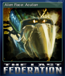 The Last Federation Card 01.png