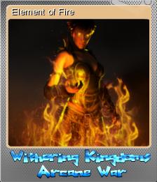 Withering Kingdom Arcane War Foil 2.png