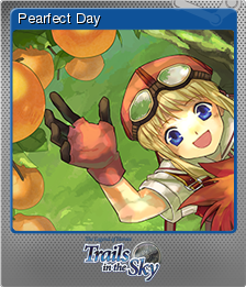 The Legend of Heroes Foil 05.png