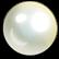 12 Labours of Hercules II The Cretan Bull Emoticon white pearl