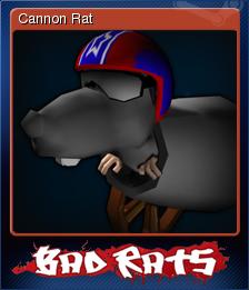 Bad Rats Card 4.png