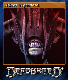Deadbreed Card 1.png