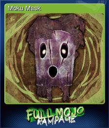 Full Mojo Rampage Card 5.png
