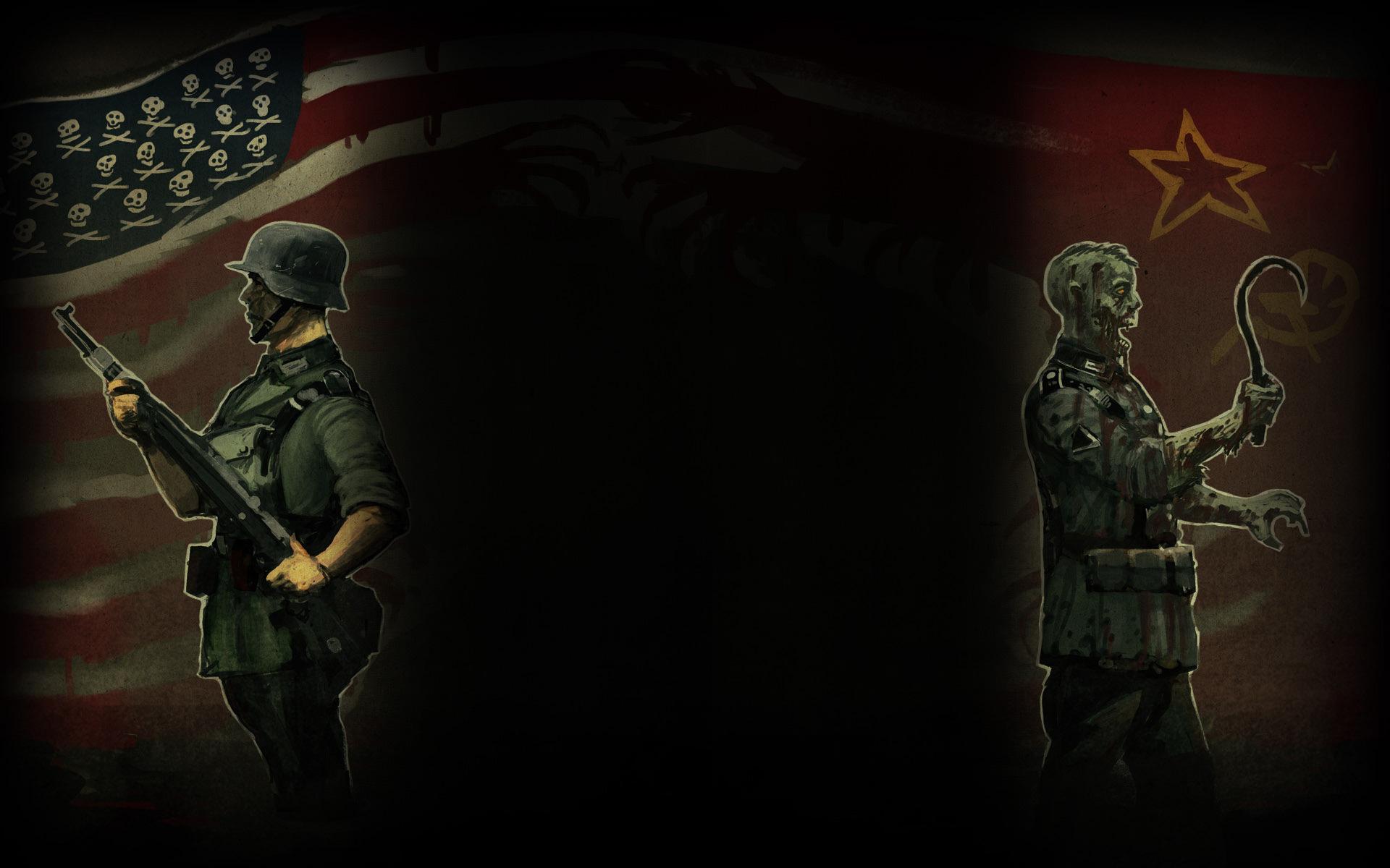 Sniper Elite Nazi Zombie Army Background Skulls and Stripes.jpg