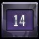 Steam Years Badge 14
