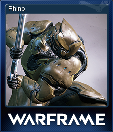 Warframe Card 6.png