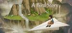 A Bird Story Logo.jpg