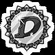 Goodbye Deponia Badge Foil