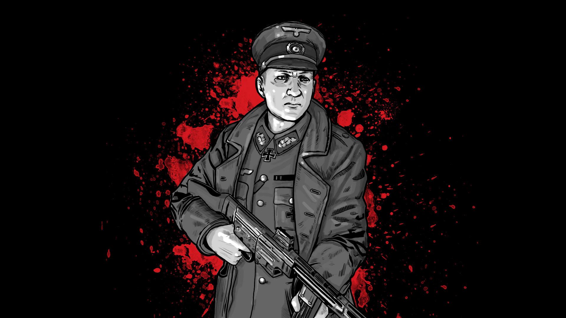 Sniper Elite Nazi Zombie Army Artwork 4.jpg
