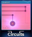 Circuits Card 2