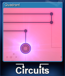Circuits Card 2.png