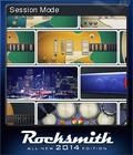 Rocksmith 2014 Card 5